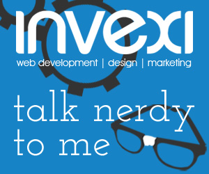 Invexi Web Development in Phoenix, Arizona